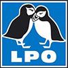 Liga für den Schutz der Vögel