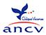 Website ANCV