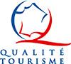 Qualität Tourismus
