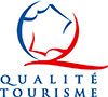 kwaliteit Toerisme