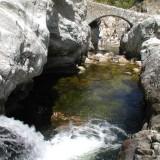 pont anduze