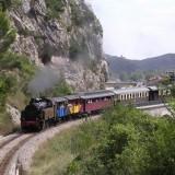 train vapeur cevennes