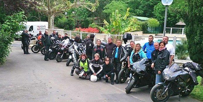 motards-2016